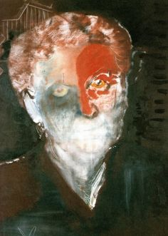 Martha, Sigmund's Wife Oil on canvas Marlene Dumas, Art Photography Portrait, Portrait Art, Painting Portraits, Paintings, Figure Painting, Painting & Drawing, Art For Art Sake, Naive Art