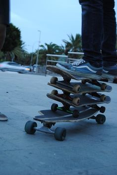 photo#skate #shoes