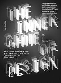 https://www.designmadeingermany.de/