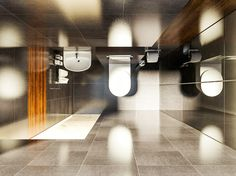 Grega Design - we create emotions | Byt