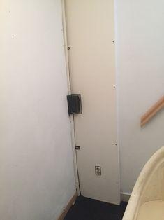 DSI inloopdouche en muurprofiel 900x2000 10mm chroom/helder NANO ...