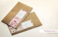 valentines-wrap-around-labels-1