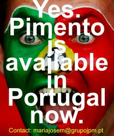 Portuguese friends, you can get Pimento spicy ginger drink now! Ginger Drink, Ginger Beer, Stuffed Hot Peppers, Non Alcoholic, Natural Flavors, Portuguese, Spicy, Canning, Drinks