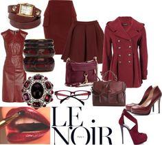 ShopAddiKt: Style Spotlight: Annelise Bunch