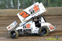 Dale blaney