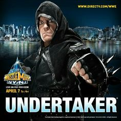 ALL UNDERTAKERS
