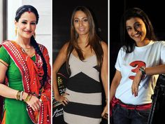 From a romantic dinner to a shopping date and more, TV actresses tell Ismat Tahseen what they want to do on Cupid's Day.