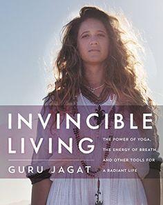 Invincible Living: The Power of Yoga, The Energy of Breat... https://www.amazon.com/dp/0062414984/ref=cm_sw_r_pi_dp_U_x_R1rCAb7EG65GW