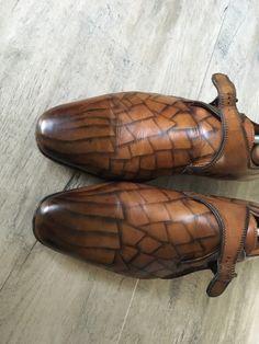 De 48 beste afbeeldingen van Beautiful shoes, beautiful