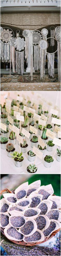 boho themed wedding inspiration #weddingideas #bohowedding