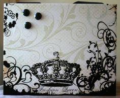 Crown Magnetic Board
