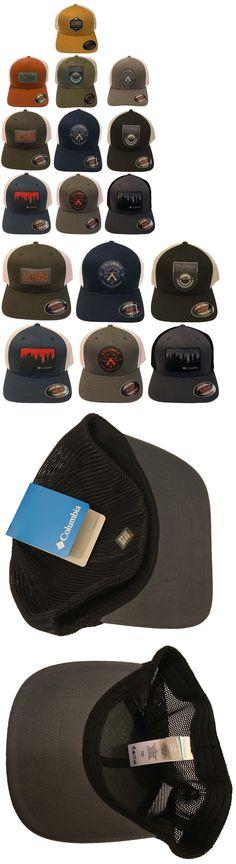 4651f936 179 Best Hats 52365 images