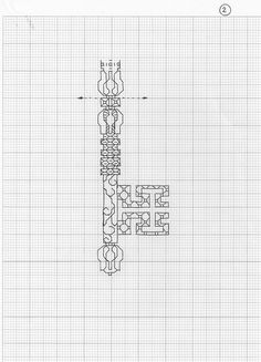 blackwork key pt 2