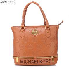 $79 Michael Kors Handbags No014 : Michael Kors Outlet Online