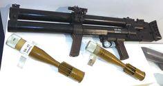 You're not bulletproof. Big Guns, Mens Gear, Submarines, Dieselpunk, Top Photo, Tactical Gear, Firearms, Weapons, Shotguns