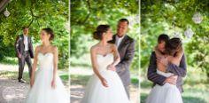 Szilvi és Balázs | esküvői fotózás Budapesten | Budapest wedding photographer