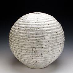 Bandana Pottery | Sphere