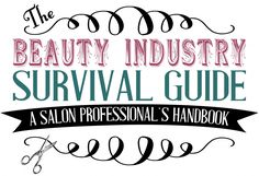 Which are you? A booth renter, employee, or independent contractor? Do you know which? You may think that you know exactly what type of salon professional you are, but you could be wrong. This article defines each role and will let you know exactly what your rights are in your working environment. In a salon, Sharing is Caring