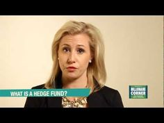 What Is A Hedge Fund | Millionaire Corner®