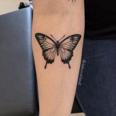 Dainty Tattoos, Pretty Tattoos, Beautiful Tattoos, Small Tattoos, Cool Tattoos, Tatoos, Dream Tattoos, Mini Tattoos, Body Art Tattoos