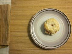 No One Likes Crumbley Cookies: Gluten Free Bagels