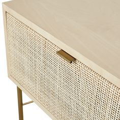 This furniture product is made of FSC certified wood. This label guarantees that the wood comes from a responsibly managed forest; Tv Furniture, Rattan Furniture, Furniture Makeover, Ikea Wardrobe, Tv Unit, Closet Doors, Entryway Tables, Accent Chairs, Indoor