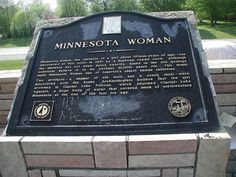 Historical Women, Roadside Attractions, Old Building, Law School, Austin Tx, Minneapolis, San Antonio, Minnesota, Markers