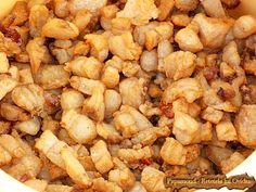 Romanian Food, Romanian Recipes, Potatoes, Vegetables, Sweets, Potato, Vegetable Recipes, Veggies