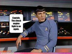 Support Star Trek Renegades Spread the Message & Promote http://startrekrenegades.com/home/ FACEBOOK:https://www.facebook.com/STRtheSeries