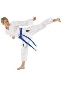 KarateGi TOKAIDO NISSAKA