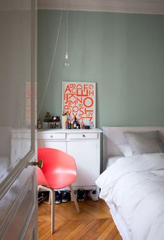 Amazing Lampe Chambre Fil Ampoule MIQO Pendant Light Bulb Cord