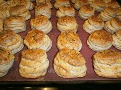 Biscuits, Muffin, Bread, Breakfast, Recipes, Foodies, Hampers, Crack Crackers, Cookie Recipes