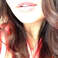 #ElisaDOspina Elisa D'Ospina: Baciata dal sole ❤️