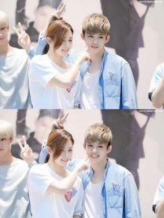 #Jeonghan & #SCoups