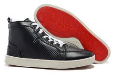 replica red bottom shoes for men on Pinterest | Red Bottom Shoes ...