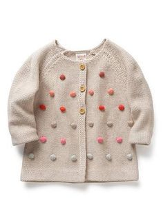@Neressa Bennett you should totally ask your sister to knit this for little A.