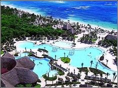 Grand Palladium Mayan Riviera, Arial View Akumal Mexico, Weekend Fun, Riviera Maya, Resort Spa, Places To See, Destination Wedding, To Go, Adventure, Vacation