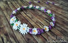 Cadouri Fistichii: High hopes High Hopes, Grapevine Wreath, Grape Vines, Quilling, Wreaths, Events, Jewelry, Bedspreads, Happenings