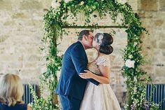 A stunning vintage wedding with an abundance of sentimental details. Hotel Wedding, Our Wedding Day, Woodland Flowers, Summer Romance, Primroses, Silver Lining, Videography, Great Photos, Vintage Silver