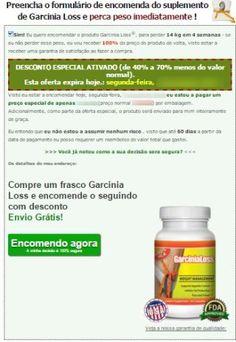 Grapefruit Diet Pills Side Effect