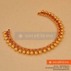 #Designed with love and care an #Adorable #Necklace from our exclusive collection.