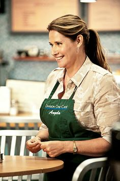 rizzoli and isles photo gallery | Rizzoli  Isles Pictures, Lorraine Bracco Photos - Photo Gallery ...