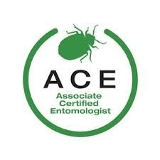 Imperial Pest Prevention exterminator Jonathan Stoddard achieves Associate Certified Entomologist status for the second term through December of 2019. Jonathan Stoddard of Imperial Pest Prevention was previously certified as an Associate Certified...