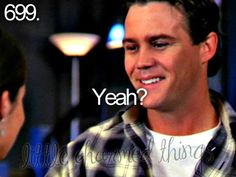 108 Best Charmed Images Charmed Tv Show Tv Series Charmed Quotes