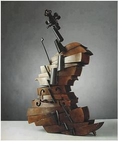 Cello combined with piano lol. Cello Kunst, Cello Art, Cello Music, Art Music, Motif Music, Distinguish Between, Classical Music, Orchestra, Wood Art
