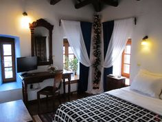 #souliotis_mansion #hotel #greece #larissa #thessaly #mansion Mansion Hotel, Greece Holiday, Cottage, Curtains, Holidays, Mansions, Country, House, Furniture