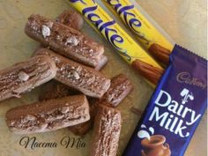 Flake Biscuits recipe by Naeema Mia posted on 21 Jan 2017 . Recipe has a rating of by 2 members and the recipe belongs in the Biscuits & Pastries recipes category Eid Biscuit Recipes, Indian Biscuit Recipe, Chocolate Biscuit Recipe, Chocolate Biscuits, Pastry Recipes, Cookie Recipes, Dessert Recipes, Chocolate Cookies, Desserts