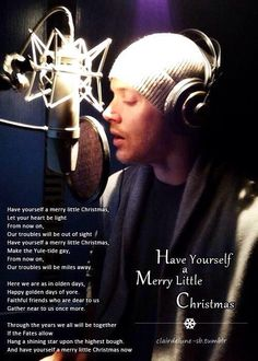 A Very Mannly Christmas with Jason Manns and Friends | Jason Manns ...