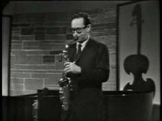 LAZY SUNDAY AFTERNOON The Dave Brubeck Quartet - Take Five Dit nummer en nog veel meer vind je op www.facebook.com/GouweOuweMuziek!