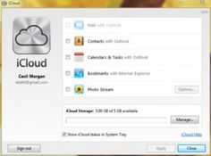 icloud-windows-1.jpg